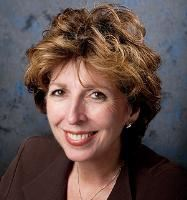 UC Davis Chancellor Linda Katehi (courtesy UCD website)