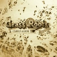 """Family Album,"" Grass Roots Record Company"